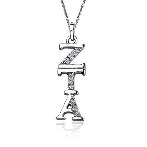 zeta-tau-alpha-vertical-silver-lavalier-zta-p001-by-greek-star