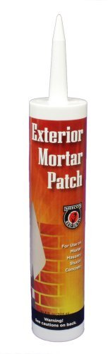 meecos-red-devil-125-exterior-mortar-patch-by-meecos-red-devil