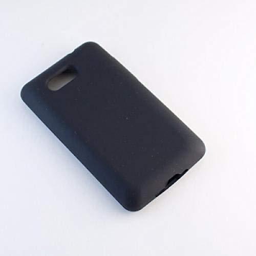 Coque HTC Mozart Mini G9Noir
