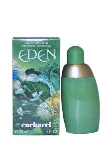 eden-cacharel-eau-de-parfum-30-ml
