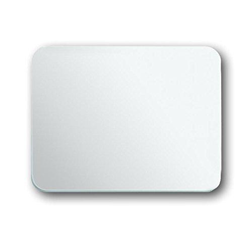 Preisvergleich Produktbild BJ 1786-24G Wippe alabaster/studioweiss