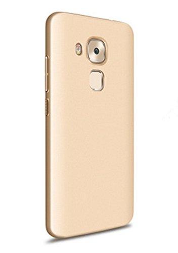 XMT Huawei Nova Plus 5.5