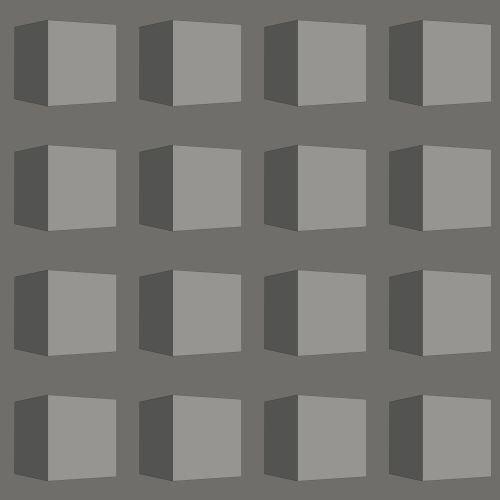 carta-da-parati-tridimensionale-dal-design-moderno-con-stampa-dal-disegno-geometrico-in-vinilico-lav