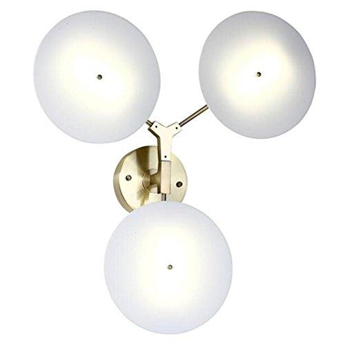 xiaojia-lampada-da-parete-di-ferro-di-nordic-creative-semplicita-personalita-illuminazione-comodino-
