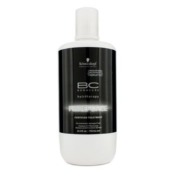 schwarzkopf-bc-fibre-force-fortifier-treatment-for-extremely-damaged-hair-750ml-244oz