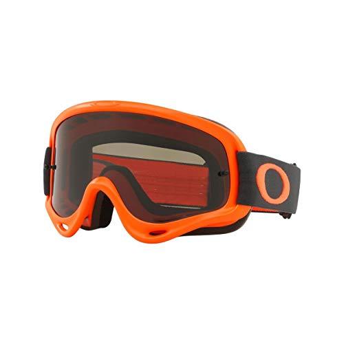 Oakley Crossbrille O Frame MX Orange