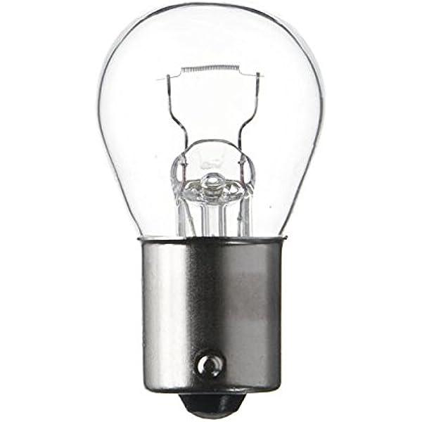 SPAHN Ampoule 12/V 35/W BA15S helphos Ampoule Lampe Ampoule 12/V 35/W Neuf