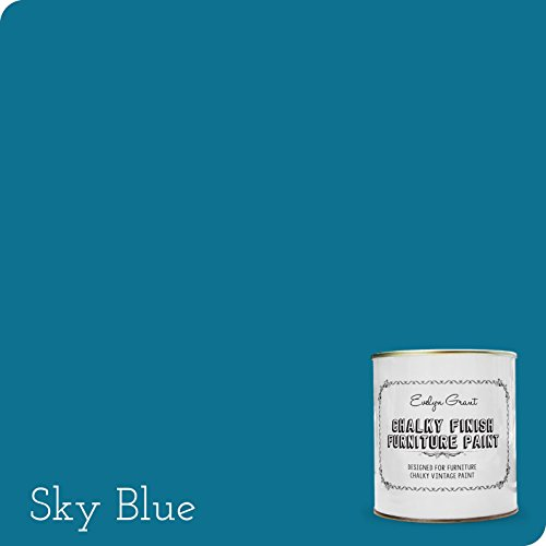 evelyn-grant-chalky-finish-furniture-paint-1l-sky-blue