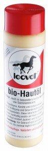 leovet-bio-skin-oil