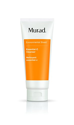 Murad, Essential-C Reiniger, 200 ml