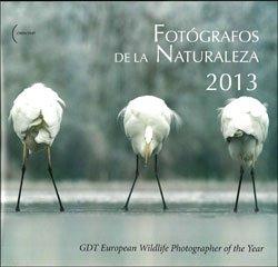 Descargar Libro Fotografos de la naturaleza 2013 de Aa.Vv.
