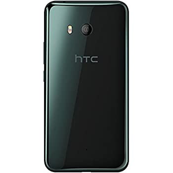 htc 10 sim free smartphone carbon grey. Black Bedroom Furniture Sets. Home Design Ideas