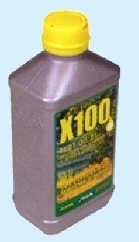 olio-miscela-l01-sintetico-cfpz24-alpina-alpina-