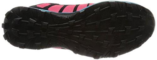 Inov8 X-Talon 212 Women's Scarpe Da Trail Corsa - AW17 Black