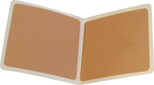 bushcraft-bcb-mosi-protecti-natural-repelente-de-insectos-10-unidades-parche-beige