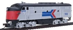 model-power-f2a-loco-lighted-amtrak-ho-by-model-power