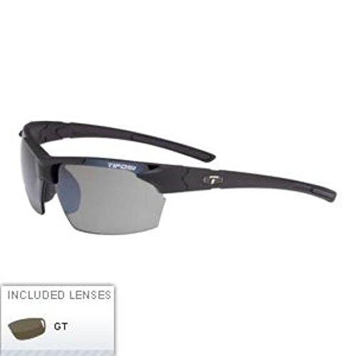 tifosi-matte-black-jet-single-lens-sunglasses-hydrophilic-rubber-nose-pad