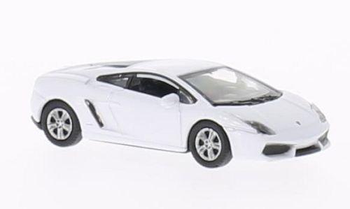 lamborghini-gallardo-lp560-4-weiss-modellauto-fertigmodell-welly-187