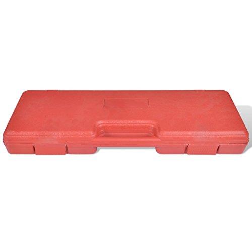 Set-rimozione-installazione-guarnizione-olio-Kit-Universale-sigilla-da-215-a-64-mm