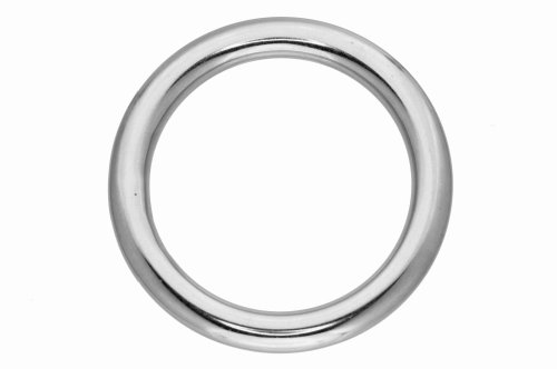 dutyhook-8x50-ring-welded-and-polished-stainless-steel-aisi-316