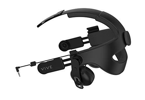 HTC VR VIVE DELUXE Audio Strap Htc Audio