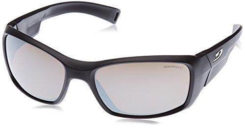 julbo-rookie-sp4-occhiali-da-sole-nero-taglia-s