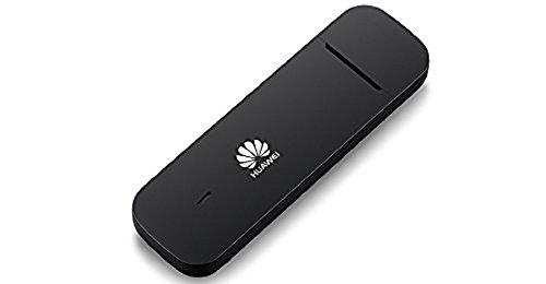 HUAWEI E3372 LTE Surfstick_2