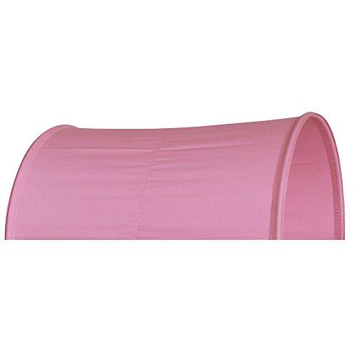 NJA Furniture Mug Tissu, Rose