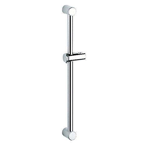 Grohe Relexa - barra de ducha 600 Ref. 28620000
