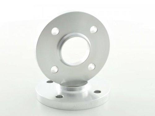 Élarg. de voie 30 mm Système A pour Opel Corsa A/B/C/D