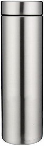 TXTTXT Coppa sottovuoto per uomini e e e donne Thermos B07FY8R15C Parent | diversità imballaggio  | Materiali Di Alta Qualità  e68874