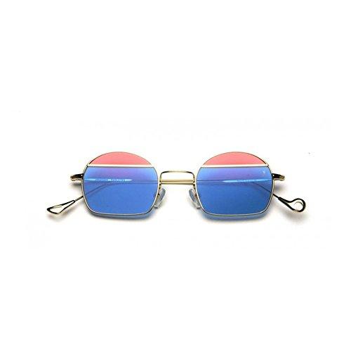 Eyepetizer occhiali da sole mod. ralph