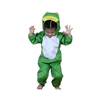 bristol novelty cc054 frog plush with head costume medium 128 cm  sc 1 st  Best Kids Costumes & Frog Costumes For Kids - Best Kids Costumes