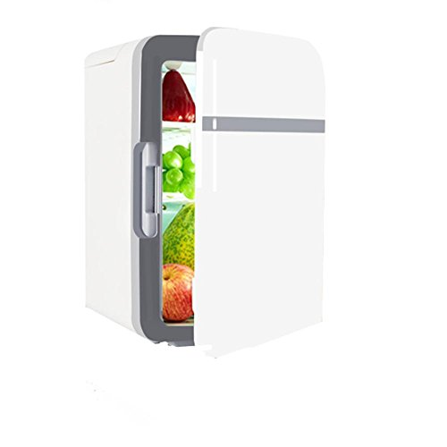 peng-automotive-halbleiter-inkubator-portable-warmen-und-kalten-dual-heizen-und-kuhlen-box-mini