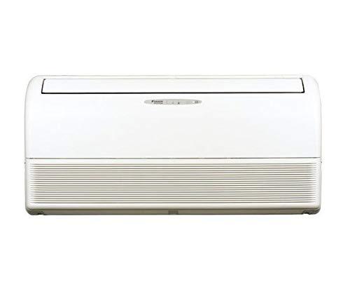 Climatizzatore / Condizionatore Daikin 9000 Btu Flxs25B Inverter Pavimento Soffitto Flexi