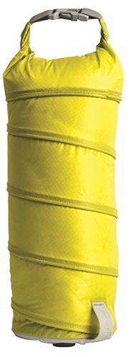 Sea to Summit Jet Stream Pump Sack, Farbe Lime