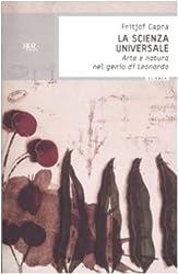 La scienza universale. Arte e natura nel genio di Leonardo