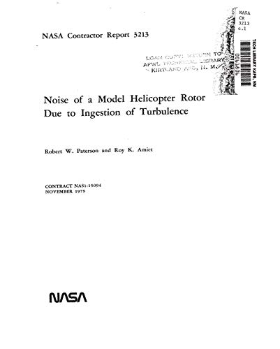Study for incorporating time-synchronized approach control into the CH-47/VALT digital navigation system (English Edition) Digital Navigation System