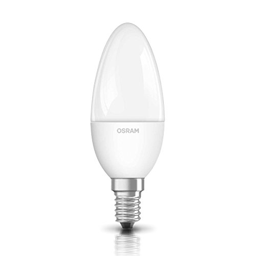 osram-led-superstar-ampoule-led-forme-flamme-culot-e14-dimmable-6w-equivalent-40w-220-240v-depolie-b