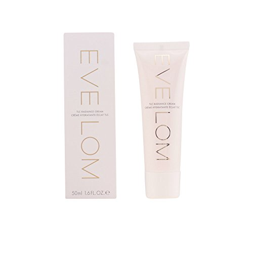 Eve Lom Tlc Radiance Cream 50ml