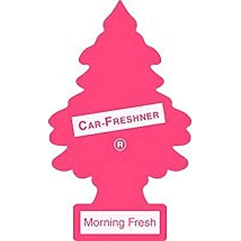 Little Trees 24 Freshner 10228 Car Air