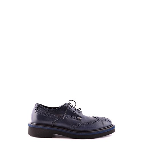 chaussures-cesare-paciotti