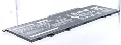 SAMSUNG Original Akku für SAMSUNG NP900X3C-A06DE Notebook Laptop Batterie Akku Hochleistung
