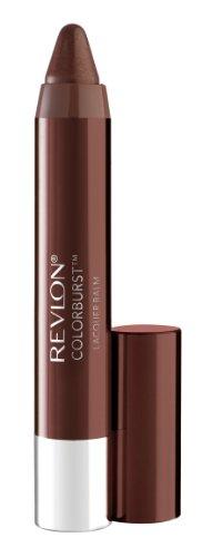 revlon-colorburst-lacquer-balm-coy-140-1er-pack-1-x-3-g