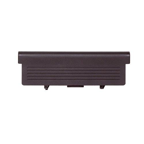 Dell 451-10617 Batterie pour Ordinateur Portable Noir