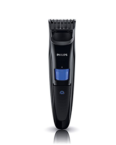Philips QT4001/15 Pro Skin Advanced Trimmer