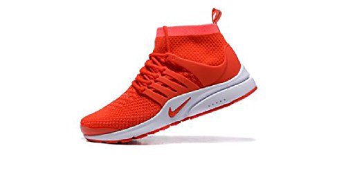 the latest 6ccce f15a7 NIKE AIR PRESTO ULTRA FLYKNIT SHOES