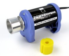 demarreur-12v-powertorque-jperkins-4444300
