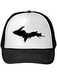 funny-up-upper-peninsula-yooper-hat