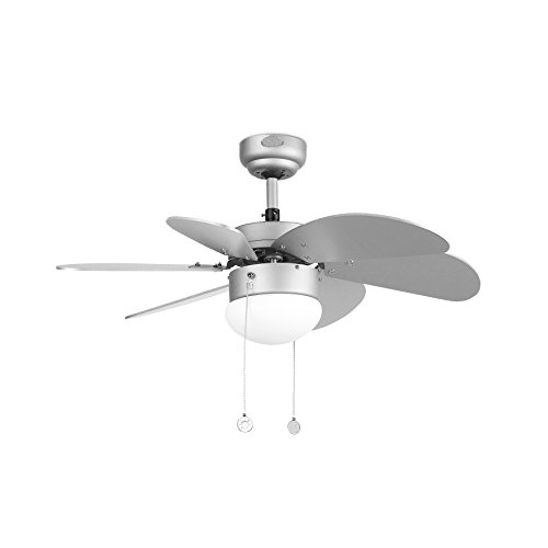 faro-barcelona-palao-33186-ventilador-con-luz-40w-acero-palas-de-madera-mdf-y-difusor-de-cristal-opa